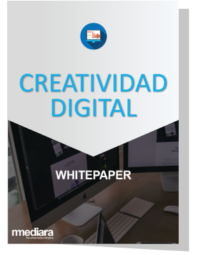 Creatividad Digital
