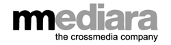 Mediara - The Crossmedia Company
